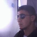 ahcene chabani