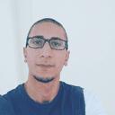 Elsayed Dahroug