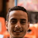 عبدالله ربيع