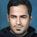 Ali Shmulh
