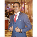 احمد عبدالحفيظ