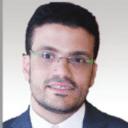Khaled Kaffas
