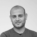 Mohammed Abu Qumboz