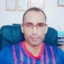 عبدالقادر سوداني