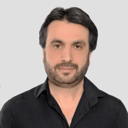 Ramez Basmaji