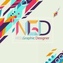 Ned Graphic Designer