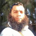 احمد بدوى
