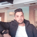 Fadi Qanoo