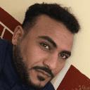 Abdelnaem Atia