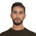 محمد عمار الكيلاني