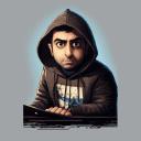 حسين عادل