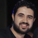 Mohamed ElMallah