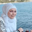 Ola Mosully