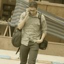 ياسر خالد