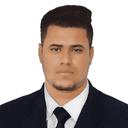 احمد محمد ابراهيم