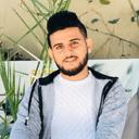 محمد البنا