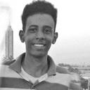 Ali Abdulrhman Faki