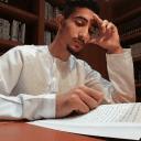 Mohammad Mj AlAzzam