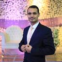 Khaled Almasri