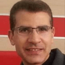 Iyad Ayoub