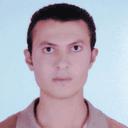 Abdelhamed Mahmoud