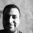 ياسر انور