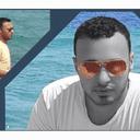 رائد احمد