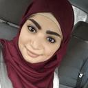 Hoda Elleddawi