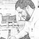 Awad Alrmothy