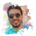 عبدالرحمن البراشي