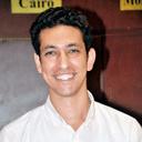 Mahmoud Zaitoun