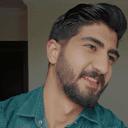 محمد أديب قطان