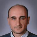 Muhammad Khalifa