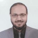 Hossameldin Ali