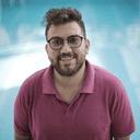 Yahya Abu Aita