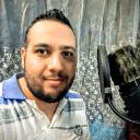 عمرو حمدى