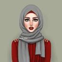 Eman Adel