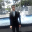 حسام الدين المصرى