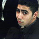 Mohamed Belayachi