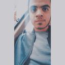 Bassem Nabil