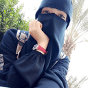 Basma Abdelnasser