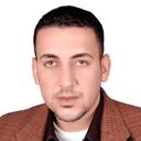 علاء أحمد