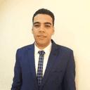 Mohamed Samir Salem