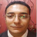 محمد عزت3