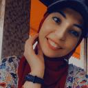 Hadeel Astal