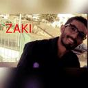 Zakaria Tibel