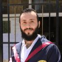 ياسين ادلبي