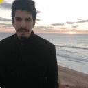 Youness Khihel