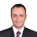 محمد نزيه