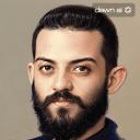Nour Ayman